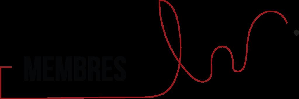 Aires Libres Membres