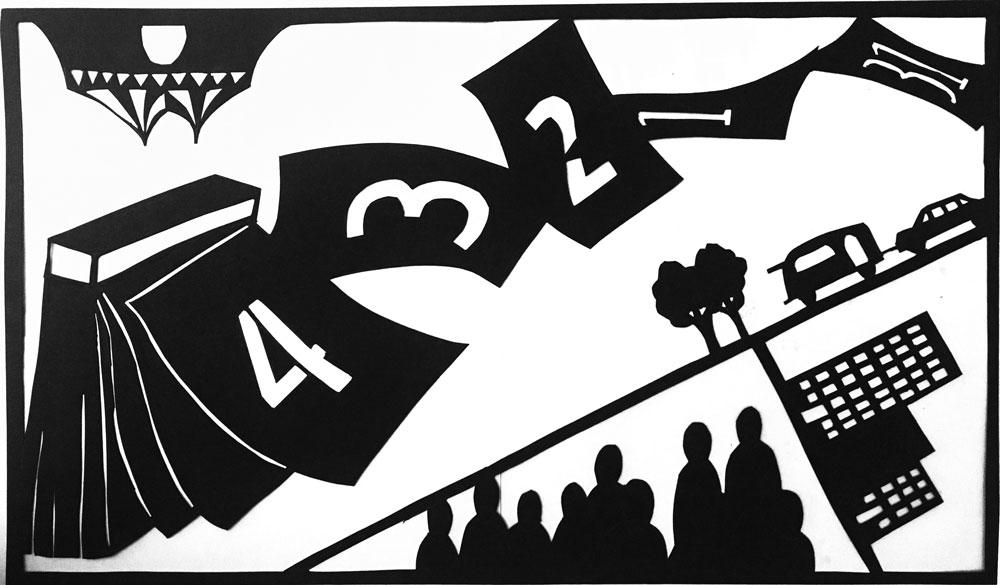 Agenda Aires Libres